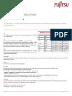 FTS MobileCommunicationsGlossary 20120629 1084869(1)