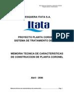 Anexo 5 A1 Memoria Tecnica de Caracteristicas de Construccion