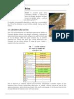 ⵜⴰⴼⵙⵓⵜ.pdf