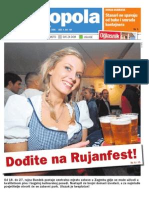njemački samci besplatno dating site speed dating español juego