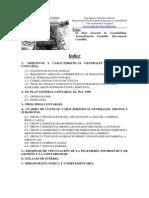 Codificacion plan de cuentas contable.pdf