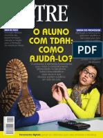 Revista Mestre Dez 2012