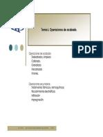 6.Operaciones_acabadox