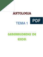 Descripcion Grafico Excel 2010 (1)