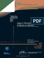 Agua y diversidad cultural en mexico.pdf