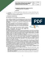 GUIA SEGUNDO PERIODO.pdf