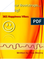 IncreasingYourHappinessVibes Rebranded