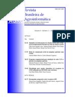 rbiagro-v8n1-2006.pdf