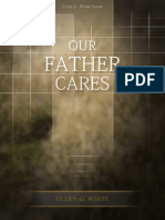 Daily Devotionals_Our Father Cares