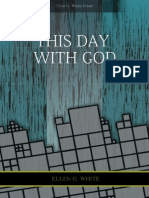 Daily Devotionals_This Day With God