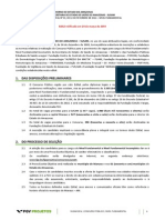edital_susam_nivel_fundamental_2014_03_24.pdf