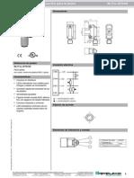 Amplificador de Fibra Optica-909473_spa