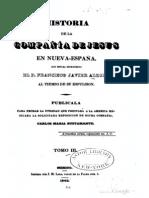 Historia_de_la_Compañía_de_Jesús_Vol-3