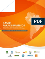 2014 Banco Brasil - Casos Paradigmaticos