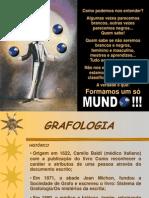 Grafologia.pps