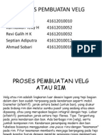 210276814-PROSES-PEMBUATAN-VELG