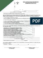 Form 08
