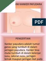 deteksi-kanker-payudara-3