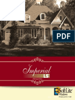 imperiallsredesign 2014 interactive