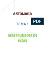 Descripcion Grafico Excel 2010 (1) (Reparado)