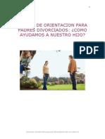 protocolo-divorcio-padres1