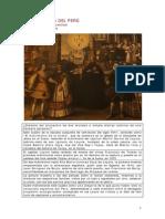 La conquista del Perú-preguntas y respuestas-Hugo Vallenas
