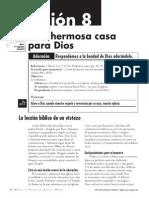 2014-01-08AuxiliarPrimariosDSAdu57