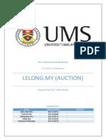 Lelong.com.My