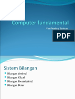 1A-SistemBilangan