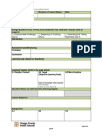 District Lesson Plan Template July 2013-1