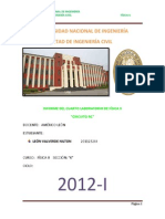 4to informe