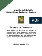 Normatividad Alojamiento Rural[1]