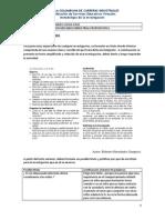 Corte 3 Actividad Metodologia de La Investigacion Final
