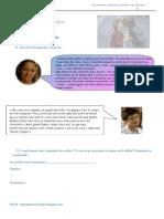 3ESO module 4 jeux dautrefois.pdf