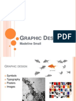 graphic design copy 2