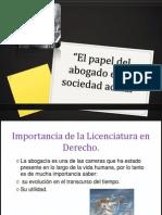 presentacion DHTIC