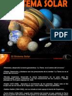 El+Sistema+Solar+i[1]