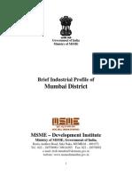 DIPS Mumbai