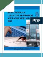 Buku Panduan 2012 Web