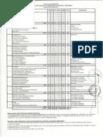 Pe Adm Bancaria Financiera 2013