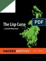 hackermonthly-issue13