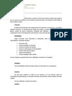 La hominización.docx