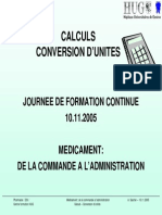 Ams Calculs Formation Hug05