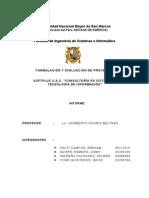 FormEvalProy_Informe_3