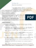 Guía de Ejercicios - Laboratorio II - 2013