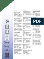 Monel4.pdf