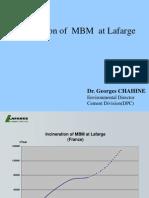 MBM Lafarge Translated