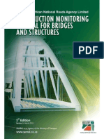 C M Manual Bridges Structures2