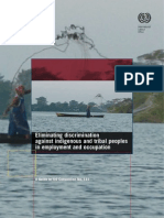 ILO C111&IPs Guidelines