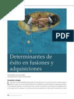 236-determinantes-de-exito-en-fusiones-y-adquisiciones.pdf